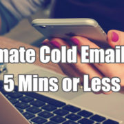 cold_email_image_3